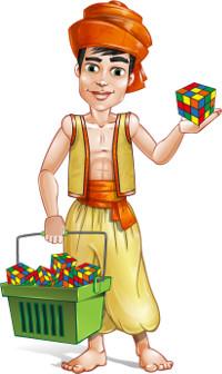 buy-best-rubiks-cube