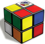 buy-rubiks-cube-2x2