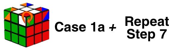 rubiks cube - step7-c4