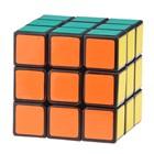 3x3 DaYan GuHong