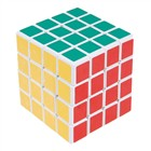 Comprar cubo de Rubik 4x4 ShengShou (white)