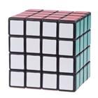 4x4 ShengShou