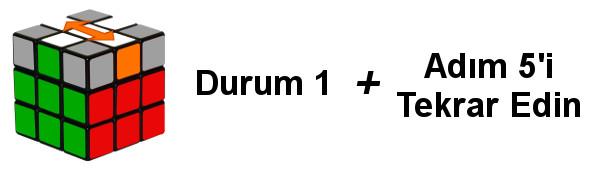 Rubik Küp - Adım5-c2