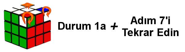 Rubik Küp - Adım7-c2