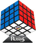 buy-rubiks-cube-4x4
