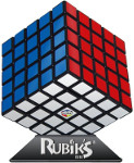 buy-rubiks-cube-5x5