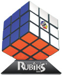 This image has an empty alt attribute; its file name is comprar-cubo-rubik-3x3.jpg