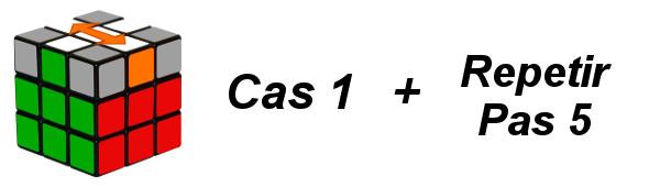 cub de rubik - pas 5-c2