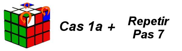 cub de rubik - pas 7-c3