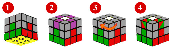 cubo de rubik - paso3-1