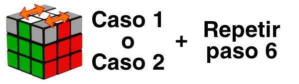 cubo de rubik - paso6-c3