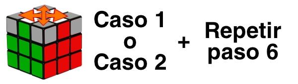 cubo de rubik - paso6-c4