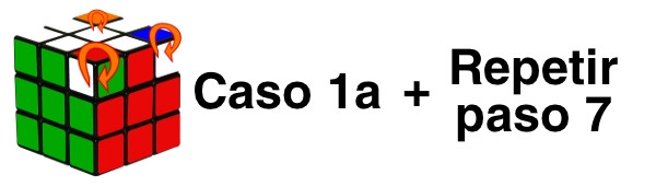 cubo de rubik - paso7-c2