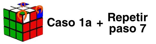cubo de rubik - paso7-c3