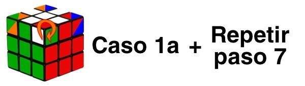 cubo de rubik - paso7-c4