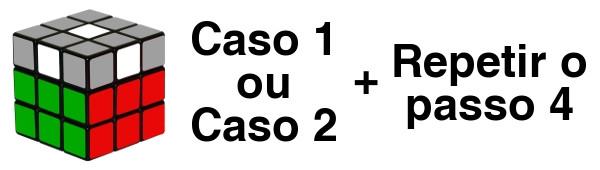 cubo mágico - passo4-c3