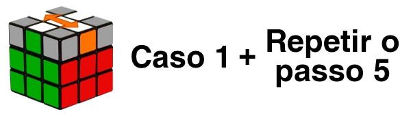 cubo mágico - passo5-c2