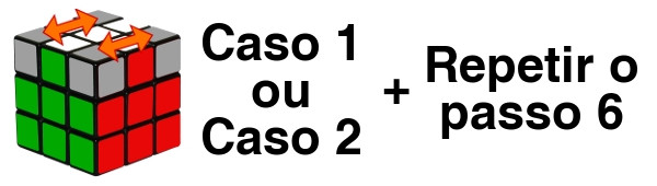 cubo mágico - passo6-c3