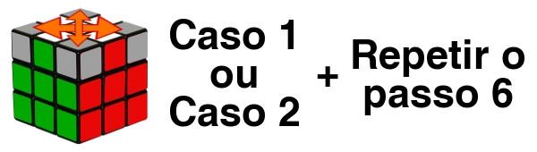 cubo mágico- passo6-c4