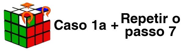 cubo mágico - passo7-c2