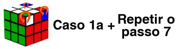 cubo mágico - passo7-c3