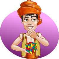 memorizar-solucion-cubo-rubik