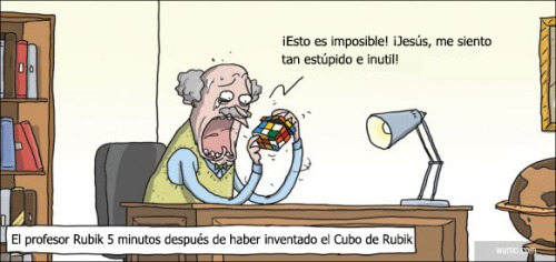 profesor-rubik
