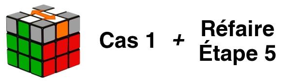 rubiks cube - etape 5-c2
