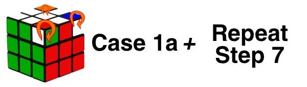 Кубик Рубика - Шаг7-c2