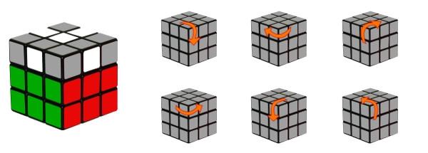 rubiks kube - trinn4-c1