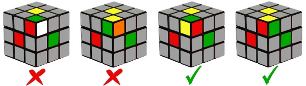 rubiks kube - trinn6-1