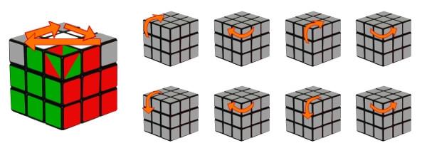 rubiks kube - trinn6-c2